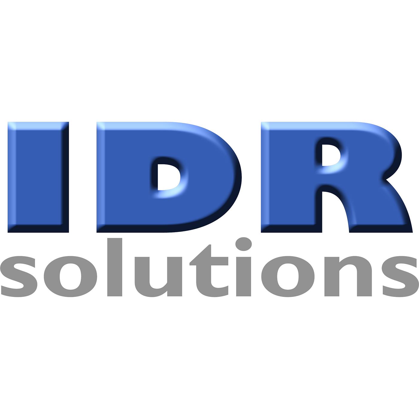 IDR Solutions Java PDF Podcast